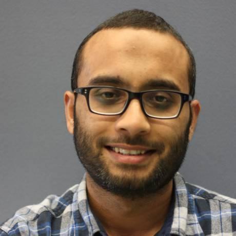 Muhammad Ali Siddiqi