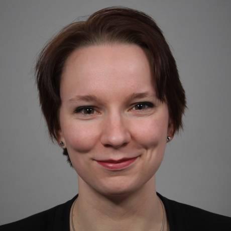 Annelot van-van Esbroeck