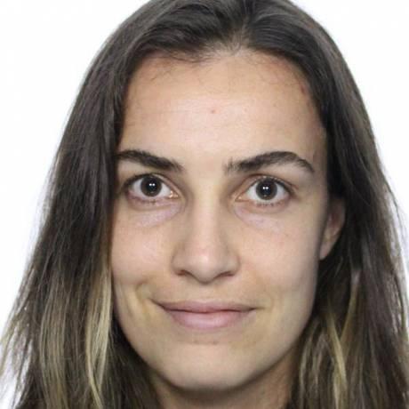 Bibi Bouwen
