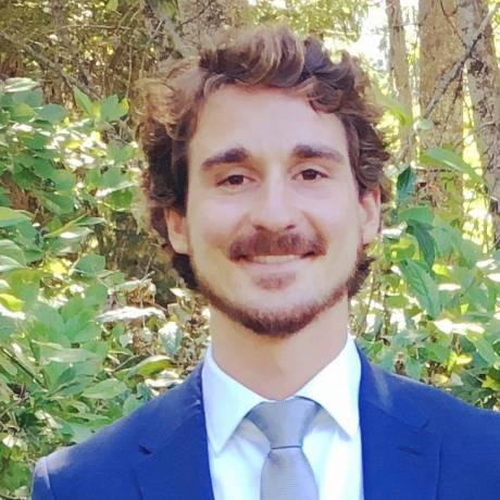Brandon Rasman