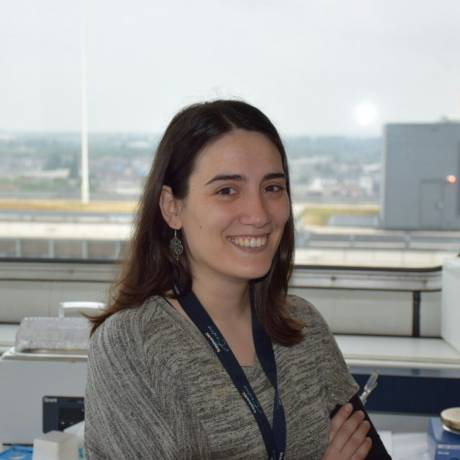 Catarina Osorio