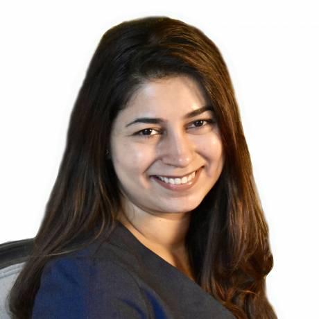 Devika  Narain