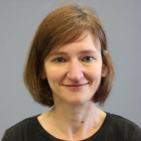 Diana Rotaru