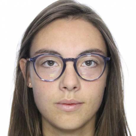 Eva Niggl