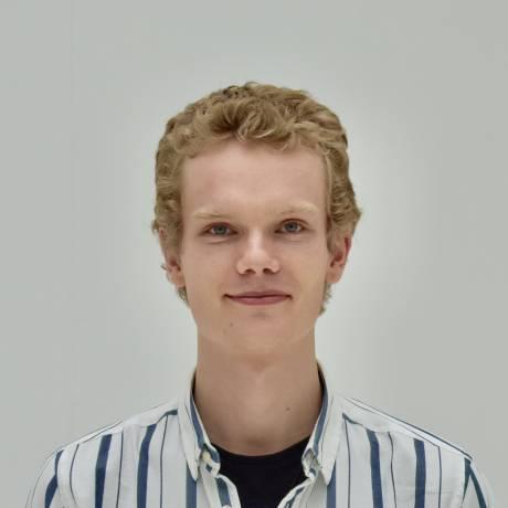 Julius  Koppen