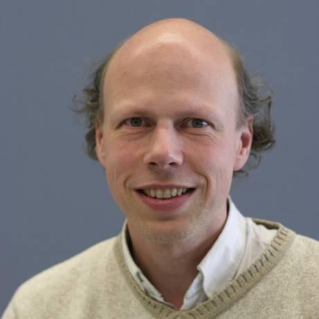 Laurens Bosman