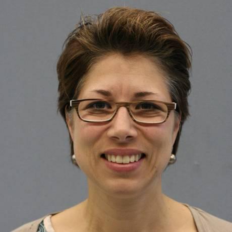 Mandy  Rutteman