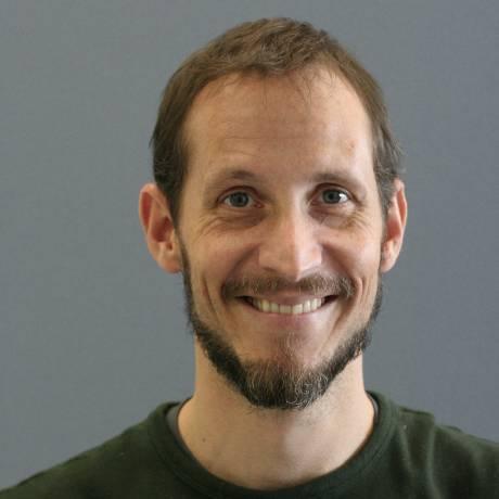 Mario Negrello