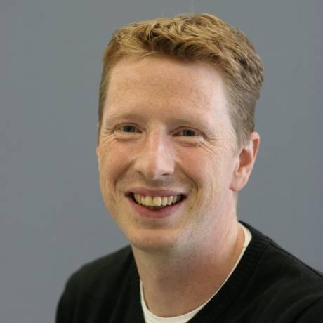 Martijn  Schonewille