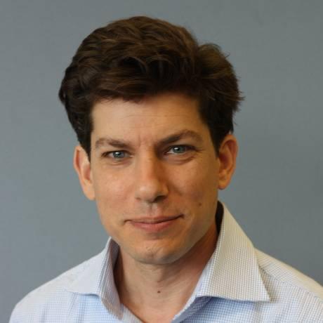 Steven Kushner